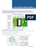 SPM-Module-Design-Guide-Overview.pdf