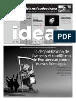 ideas_5