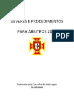 deveres_procedimentos_arbitros