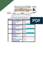 Forma de Calificar 7 º a 2014-b