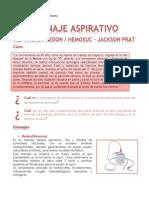 Drenaje Aspirativo (1)