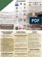 Programme centenaire.pdf