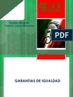 Album de Derecho