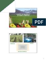 Microsoft Powerpoint - Componentes -Metodos de r