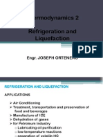 Refrigeration and Liquefaction File