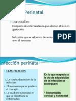 24. infeccin-perinatal-1216780260241092-9