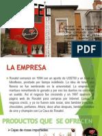 rosateldiaposi-140212232849-phpapp01