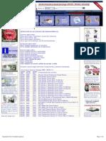 B Informacion Averias Codigos OBD ISO9141