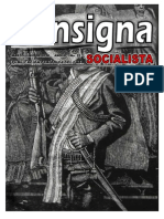 Consigna Socialista No. 22.pdf