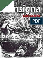 Consigna Socialista No. 23.pdf