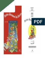 Ratus découvre les livres - Livre de lecture  - CE1.pdf