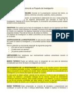 Estructura de un Proyecto de Investigación (1).docx