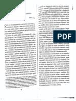 No. 6 q.8.75-Aventuras y Desventuras Del Gobierno Señorial en Brasil