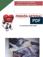 Medida de la presión arterial.pptx
