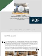 Shu_He_140917_group05_glass