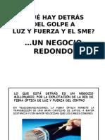 DETRAS_DEL_GOLPE_AL SME_Y_LyFC