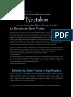 Noctalium 7