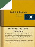 delhi sultanate i razi a sethi