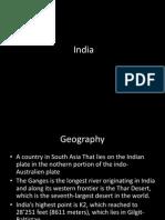 india mk 2