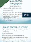 bangladesh mk 3