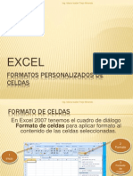 formatospersonalizadosdeceldas-091118183800-phpapp01