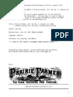 Prairie Farmer, Vol. 56