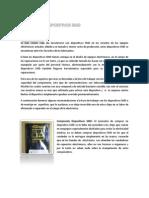 Dispositivos SMD.docx