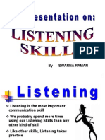 listeningskills-120213044302-phpapp01