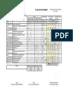 2011-2012AmenajariSiConstructii Hidrotehnice