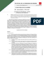 BOCM-2013-11-11-Oposición  pdf.pdf