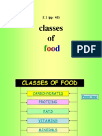 2.1_CLASSES_OF_FOOD