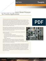 ES - Steam Pressure for Process Applications_BP_15
