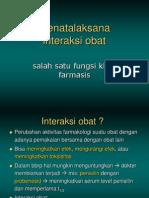 menatalaksana-interaksi-obat