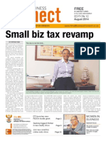 business connect june 2014