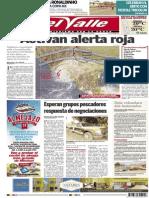 El Valle_16_sep.pdf