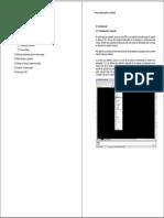 Curso Autocad Modulo2 Clase1y2