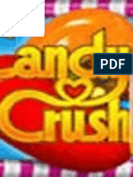 Jugar Candy Crush