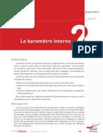 FicheConseil-baromètre-interne.pdf