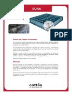 COTTES.ref. Brakel.Eura_ exutor de lamelas.pdf