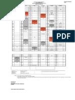 19062014 Kalendar Akademik Pjj (Ppg)_ Jun - Nov 2014
