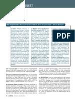 Avis d'expert.pdf