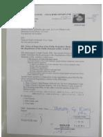 "2014-09-17 Notice of Inspection of the Public Defenders' Book, Tel Aviv District Bureau, relative to Rafi Rotem and Roman Zadorov's cases, filed with Pro Tem District Public Defender Elkana Leist הודעה על עיון מידי בפנקס הסנגורים הציבוריים של לשכת הסניגוריה הציבורית המחוזית ת""א, הוגשה לסניגור הציבורי המחוזי (בפועל) ת""א אלקנה לייסט"
