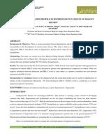 7.Applied-A Study on Serum Lipid Profile in Hypertensive-Neelam Jain