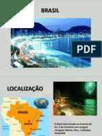 Brasil 8