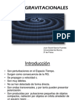 OndasGravitacionales-presentacion.pdf