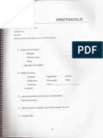 Benenzon_protocolos