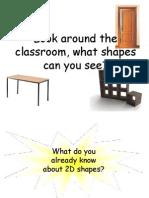 2d shapes pp