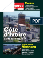 MO1963_Coted'ivoire.pdf