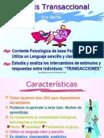anlisistransaccional-121016114434-phpapp02