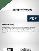 pp heroes